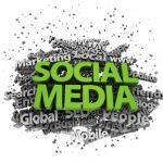 Top ten milestones for social media success