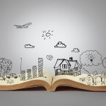 Purposeful Storytelling Now Table Stakes For Brands