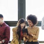 How Big Brands Incubate Start-Ups Doing Good