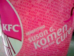 We-First-KFC
