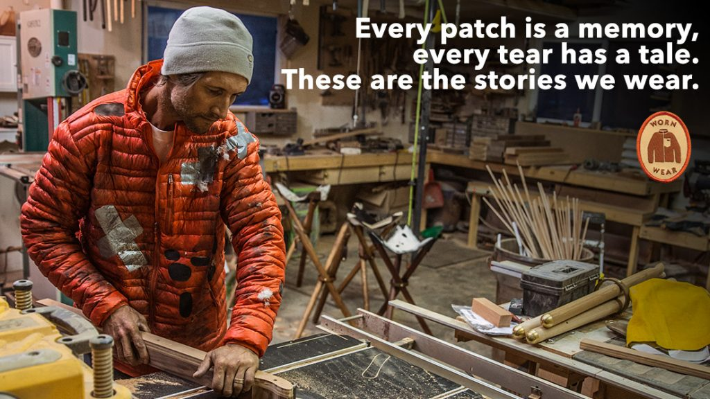 we-first-engage-customers-around-brand-stories