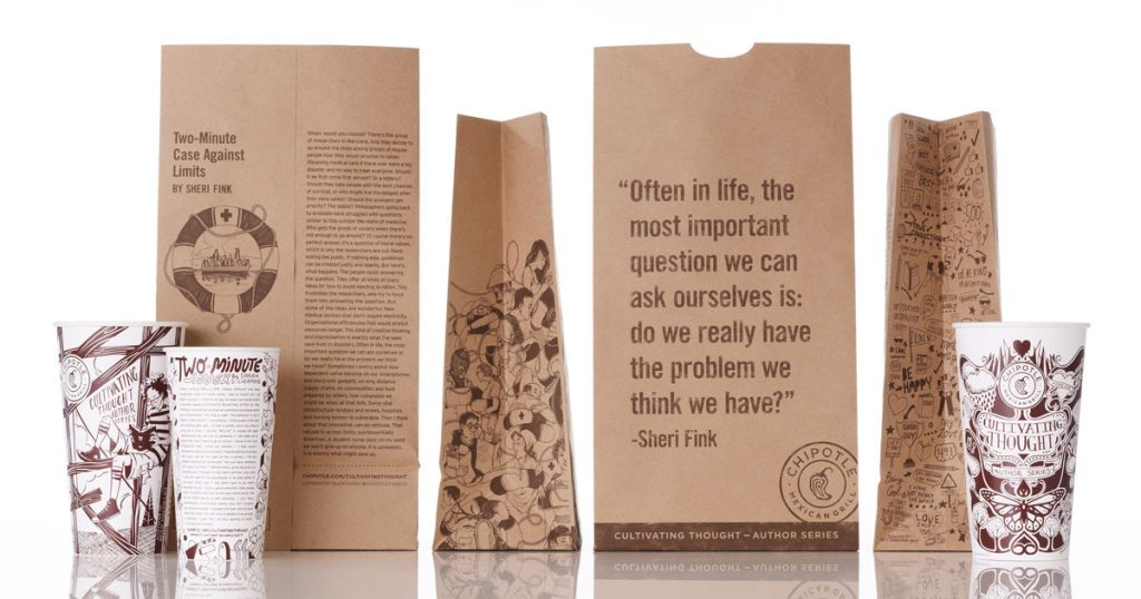 we-first-chipotle-community-leader